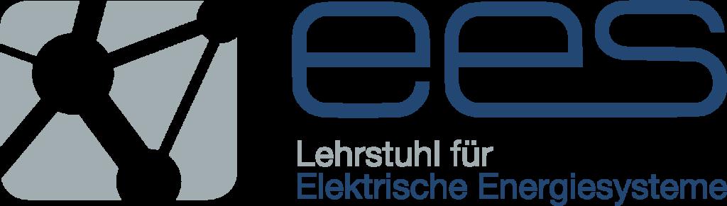Lehrstuhl Elektrische Energiesysteme